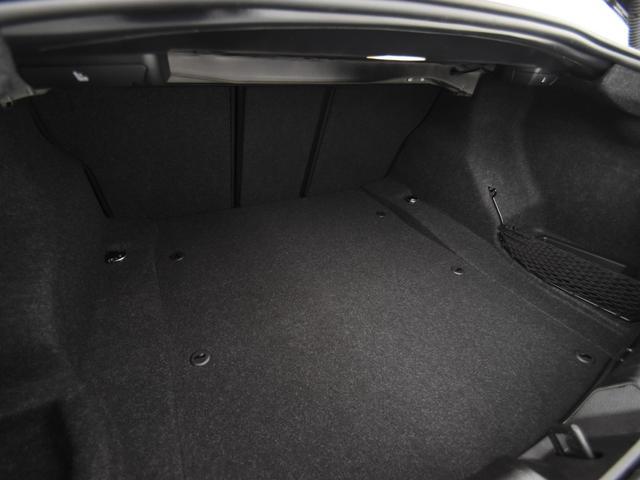 コンペティション 後期 黒レザーシート シートヒーター LEDヘッドライト 純正19インチAW 純正HDDナビ リヤビューカメラ コンフォートアクセス ミラーETC 元レンタカー(43枚目)