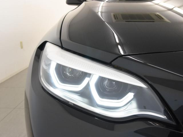 コンペティション 後期 黒レザーシート シートヒーター LEDヘッドライト 純正19インチAW 純正HDDナビ リヤビューカメラ コンフォートアクセス ミラーETC 元レンタカー(50枚目)