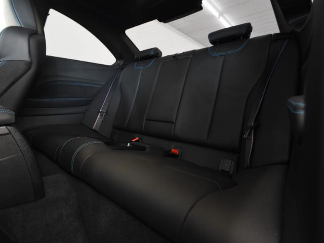 コンペティション 後期 黒レザーシート シートヒーター LEDヘッドライト 純正19インチAW 純正HDDナビ リヤビューカメラ コンフォートアクセス ミラーETC 元レンタカー(61枚目)