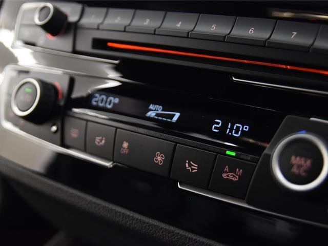 コンペティション 後期 黒レザーシート シートヒーター LEDヘッドライト 純正19インチAW 純正HDDナビ リヤビューカメラ コンフォートアクセス ミラーETC 元レンタカー(68枚目)