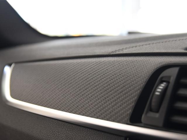 コンペティション 後期 黒レザーシート シートヒーター LEDヘッドライト 純正19インチAW 純正HDDナビ リヤビューカメラ コンフォートアクセス ミラーETC 元レンタカー(77枚目)