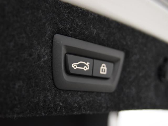 523d ラグジュアリー 黒レザーシート コンフォートパッケージ フロントコンフォートシート フロントクライメートシート FRシートヒーター アクティブクルーズコントロール ドライビングアシスト(27枚目)