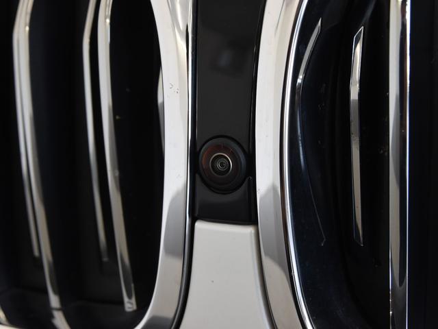 523d ラグジュアリー 黒レザーシート コンフォートパッケージ フロントコンフォートシート フロントクライメートシート FRシートヒーター アクティブクルーズコントロール ドライビングアシスト(42枚目)