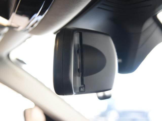 523d ラグジュアリー 黒レザーシート コンフォートパッケージ フロントコンフォートシート フロントクライメートシート FRシートヒーター アクティブクルーズコントロール ドライビングアシスト(70枚目)
