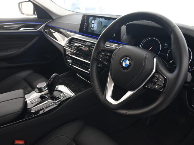 523d ラグジュアリー 黒レザーシート コンフォートパッケージ フロントコンフォートシート フロントクライメートシート FRシートヒーター アクティブクルーズコントロール ドライビングアシスト(71枚目)