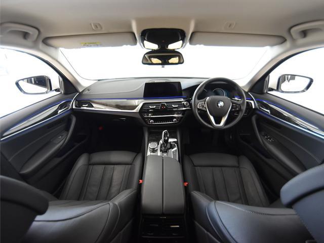 523d ラグジュアリー 黒レザーシート コンフォートパッケージ フロントコンフォートシート フロントクライメートシート FRシートヒーター アクティブクルーズコントロール ドライビングアシスト(76枚目)