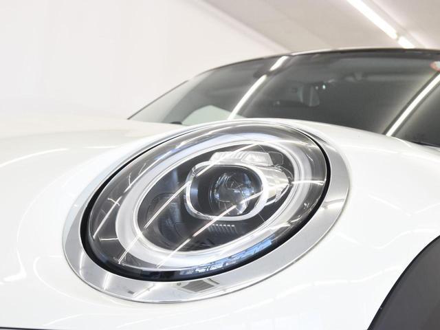「MINI」「MINI」「コンパクトカー」「鳥取県」の中古車7