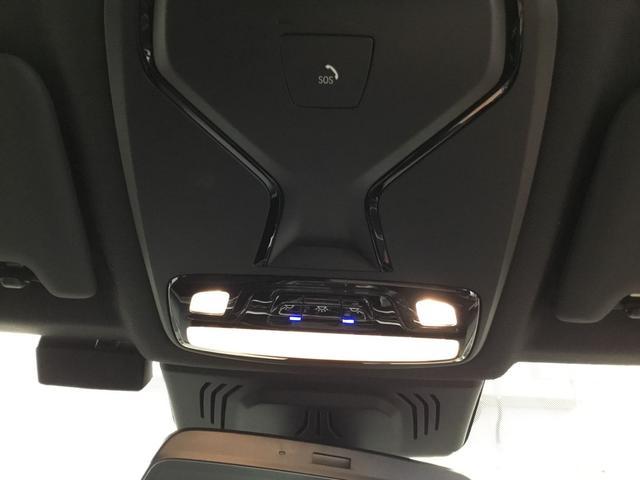 320i Mスポーツ コンフォートパッケージ アクティブクルーズコントロール アンビエントライト リバースアシスト LEDヘッドライト 純正18インチアロイホイール(14枚目)