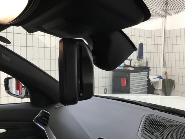 320i Mスポーツ コンフォートパッケージ アクティブクルーズコントロール アンビエントライト リバースアシスト LEDヘッドライト 純正18インチアロイホイール(15枚目)