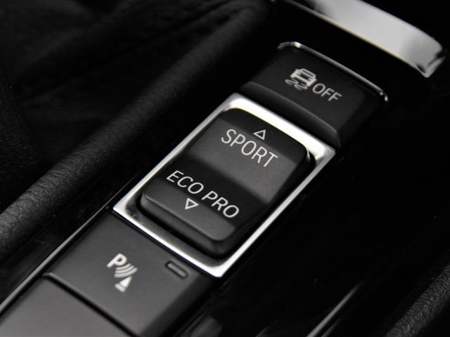 xDrive 18d xライン ハイラインパッケージ 黒革 フロント電動シート シートヒーター アドバンスドアクティブセーフティパッケージ アクティブクルーズコントロール ヘッドアップディスプレイ 純正HDDナビ リヤビューカメラ パーキングアシスト(28枚目)