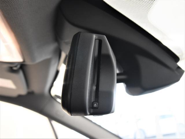 xDrive 18d xライン ハイラインパッケージ 黒革 フロント電動シート シートヒーター アドバンスドアクティブセーフティパッケージ アクティブクルーズコントロール ヘッドアップディスプレイ 純正HDDナビ リヤビューカメラ パーキングアシスト(33枚目)