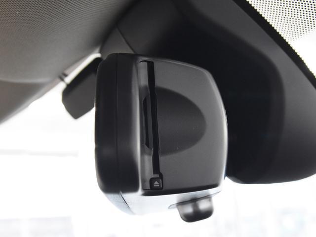 クーパーD クロスオーバー ペッパーパッケージ リヤビューカメラ オートトランク 純正OP18インチAW 純正HDDナビ コンフォートアクセス アクティブクルーズコントロール ドライビングアシスト(61枚目)