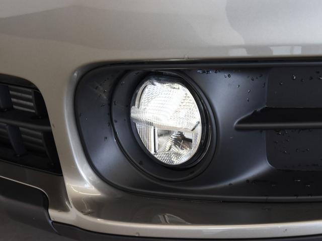 クーパーD クロスオーバー ペッパーパッケージ アクティブクルーズコントロール LEDヘッドライト オートトランク ドライビングアシスト 純正17アロイホイール(25枚目)