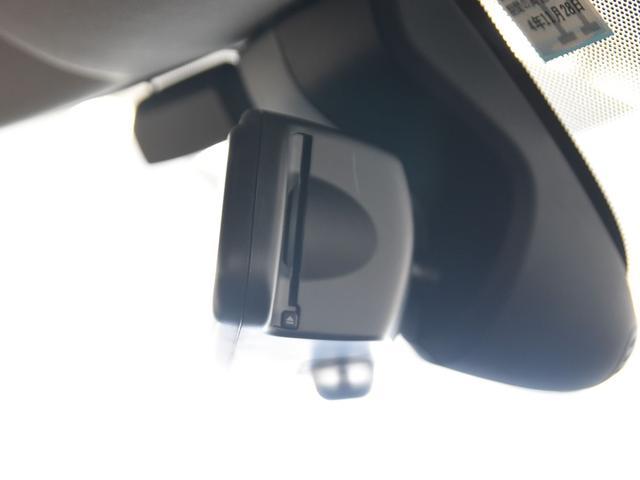 クーパーD クロスオーバー ペッパーパッケージ アクティブクルーズコントロール LEDヘッドライト オートトランク ドライビングアシスト 純正17アロイホイール(32枚目)