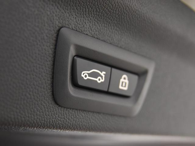 クーパーD クロスオーバー ペッパーパッケージ アクティブクルーズコントロール LEDヘッドライト オートトランク ドライビングアシスト 純正17アロイホイール(35枚目)