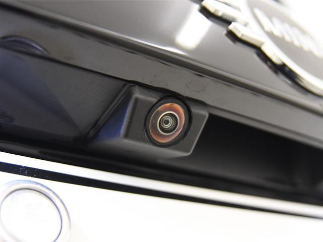 クーパーD クロスオーバー ペッパーパッケージ アクティブクルーズコントロール LEDヘッドライト オートトランク ドライビングアシスト 純正17アロイホイール(49枚目)