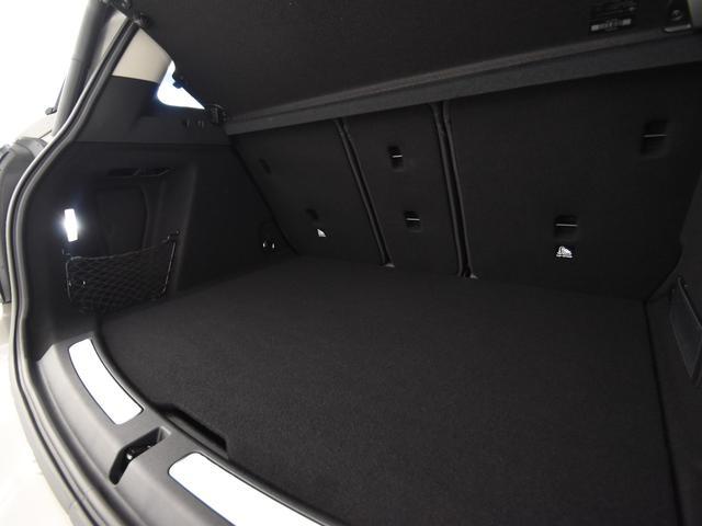 クーパーD クロスオーバー ペッパーパッケージ アクティブクルーズコントロール LEDヘッドライト オートトランク ドライビングアシスト 純正17アロイホイール(65枚目)