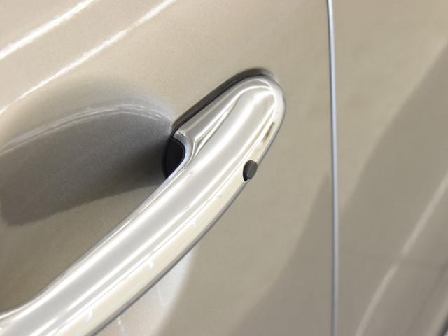 クーパーD クロスオーバー ペッパーパッケージ アクティブクルーズコントロール LEDヘッドライト オートトランク ドライビングアシスト 純正17アロイホイール(74枚目)