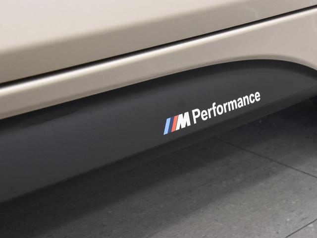 アクティブハイブリッド3 Mスポーツ 左ハンドル サンルーフ パーキングサポートパッケージ アダプティブMサスペンション レーンチェンジワーニング ヘッドアップディスプレイ トップビュー フルセグ(9枚目)