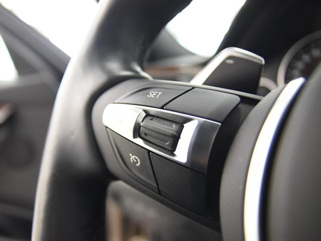 アクティブハイブリッド3 Mスポーツ 左ハンドル サンルーフ パーキングサポートパッケージ アダプティブMサスペンション レーンチェンジワーニング ヘッドアップディスプレイ トップビュー フルセグ(27枚目)