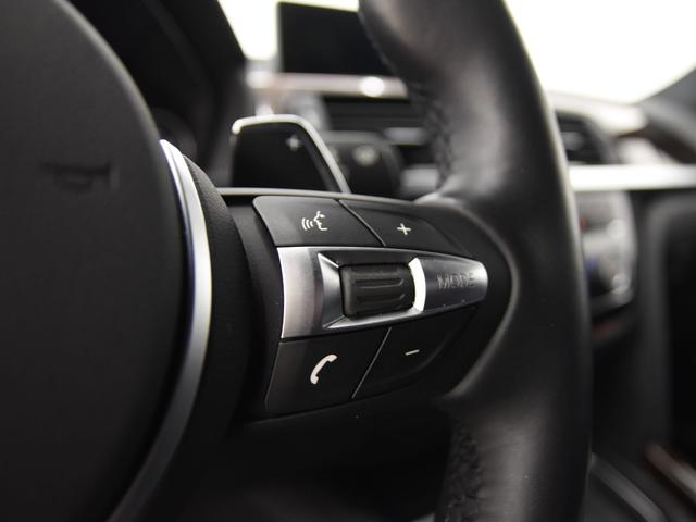 アクティブハイブリッド3 Mスポーツ 左ハンドル サンルーフ パーキングサポートパッケージ アダプティブMサスペンション レーンチェンジワーニング ヘッドアップディスプレイ トップビュー フルセグ(28枚目)
