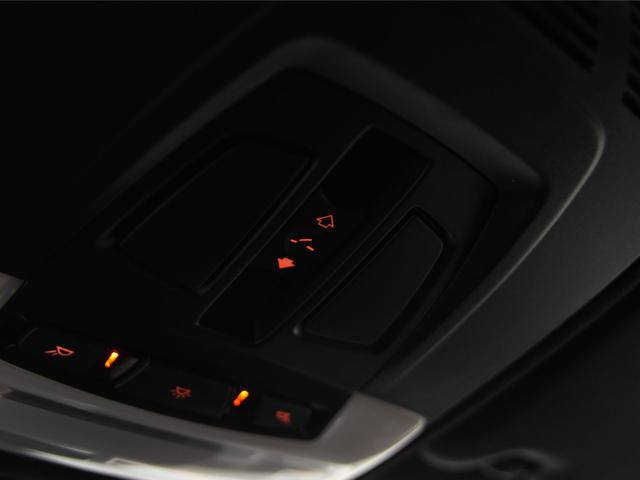 アクティブハイブリッド3 Mスポーツ 左ハンドル サンルーフ パーキングサポートパッケージ アダプティブMサスペンション レーンチェンジワーニング ヘッドアップディスプレイ トップビュー フルセグ(38枚目)
