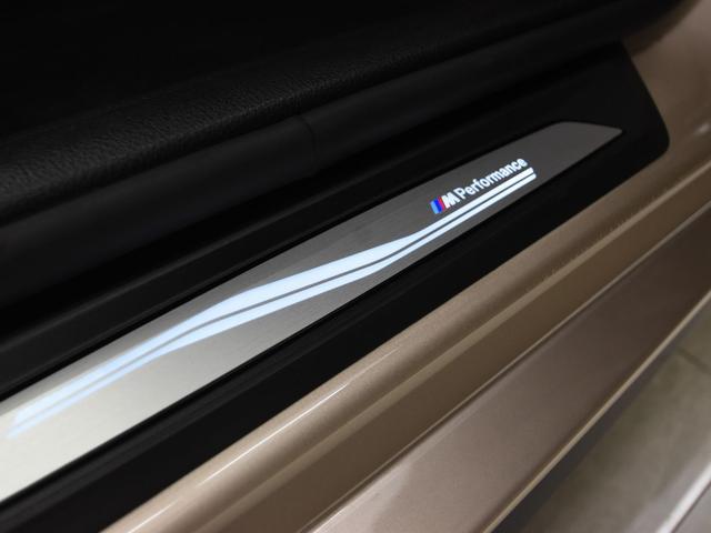 アクティブハイブリッド3 Mスポーツ 左ハンドル サンルーフ パーキングサポートパッケージ アダプティブMサスペンション レーンチェンジワーニング ヘッドアップディスプレイ トップビュー フルセグ(41枚目)