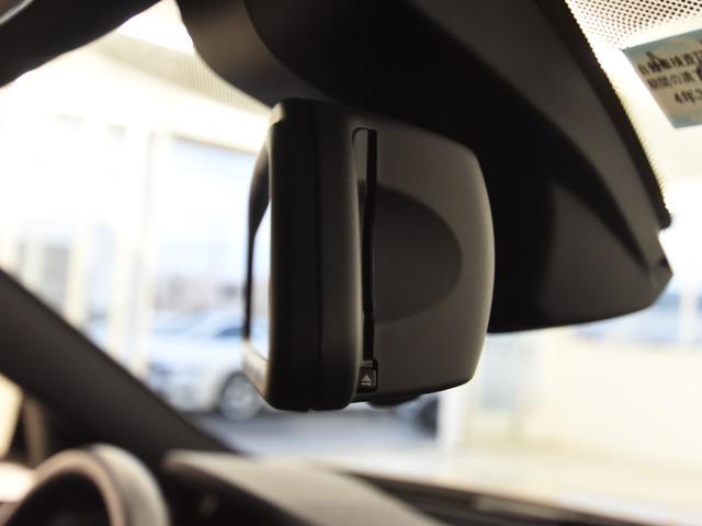 アクティブハイブリッド3 Mスポーツ 左ハンドル サンルーフ パーキングサポートパッケージ アダプティブMサスペンション レーンチェンジワーニング ヘッドアップディスプレイ トップビュー フルセグ(42枚目)