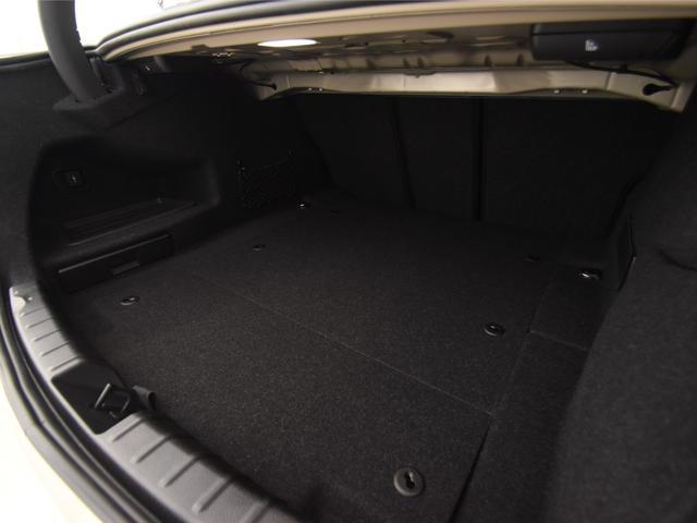 アクティブハイブリッド3 Mスポーツ 左ハンドル サンルーフ パーキングサポートパッケージ アダプティブMサスペンション レーンチェンジワーニング ヘッドアップディスプレイ トップビュー フルセグ(43枚目)