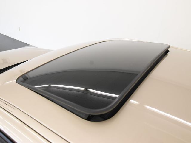 アクティブハイブリッド3 Mスポーツ 左ハンドル サンルーフ パーキングサポートパッケージ アダプティブMサスペンション レーンチェンジワーニング ヘッドアップディスプレイ トップビュー フルセグ(51枚目)