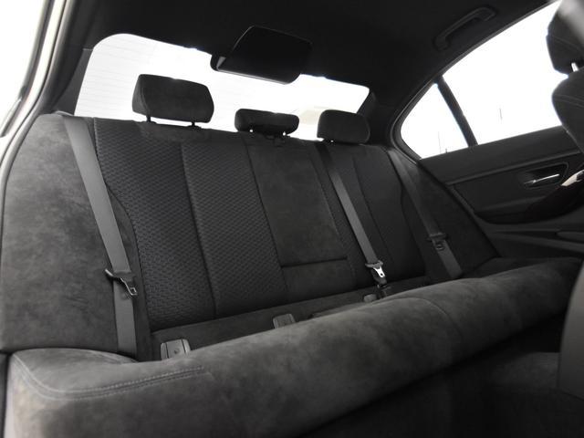アクティブハイブリッド3 Mスポーツ 左ハンドル サンルーフ パーキングサポートパッケージ アダプティブMサスペンション レーンチェンジワーニング ヘッドアップディスプレイ トップビュー フルセグ(62枚目)