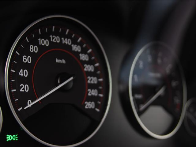 アクティブハイブリッド3 Mスポーツ 左ハンドル サンルーフ パーキングサポートパッケージ アダプティブMサスペンション レーンチェンジワーニング ヘッドアップディスプレイ トップビュー フルセグ(66枚目)