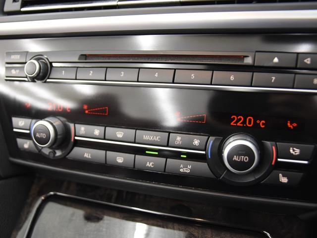 650iカブリオレ Mスポーツ ブラウンレザーシート フロントシートヒーター ヘッドアップディスプレイ Mパフォーマンスステアリング 純正HDDナビ 地デジ LEDヘッドライト 純正19AW(15枚目)