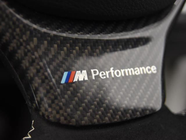 650iカブリオレ Mスポーツ ブラウンレザーシート フロントシートヒーター ヘッドアップディスプレイ Mパフォーマンスステアリング 純正HDDナビ 地デジ LEDヘッドライト 純正19AW(18枚目)