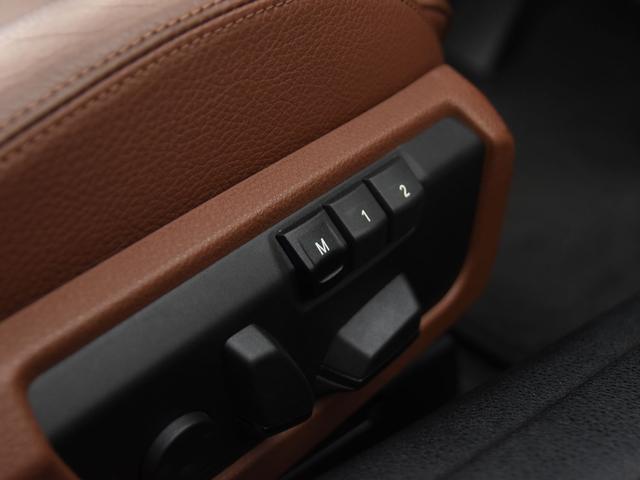 650iカブリオレ Mスポーツ ブラウンレザーシート フロントシートヒーター ヘッドアップディスプレイ Mパフォーマンスステアリング 純正HDDナビ 地デジ LEDヘッドライト 純正19AW(31枚目)
