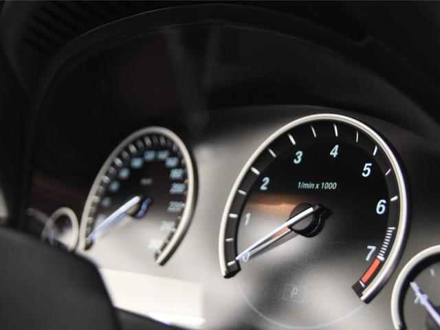 650iカブリオレ Mスポーツ ブラウンレザーシート フロントシートヒーター ヘッドアップディスプレイ Mパフォーマンスステアリング 純正HDDナビ 地デジ LEDヘッドライト 純正19AW(48枚目)