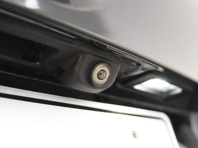 xDrive 18d xライン 黒革 ハイラインパッケージ コンフォートパッケージ オートトランク フロントシートヒーター LEDヘッドライト パーキングアシスト フロント電動シート 18インチアロイホイール(25枚目)