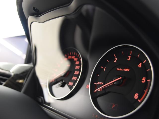 xDrive 18d xライン 黒革 ハイラインパッケージ コンフォートパッケージ オートトランク フロントシートヒーター LEDヘッドライト パーキングアシスト フロント電動シート 18インチアロイホイール(27枚目)
