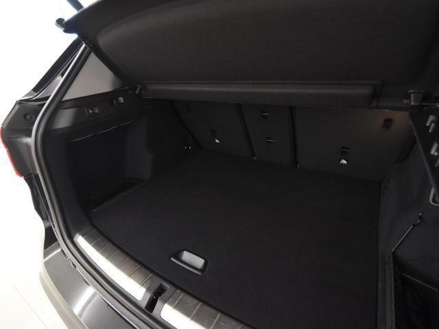 xDrive 18d xライン 黒革 ハイラインパッケージ コンフォートパッケージ オートトランク フロントシートヒーター LEDヘッドライト パーキングアシスト フロント電動シート 18インチアロイホイール(67枚目)