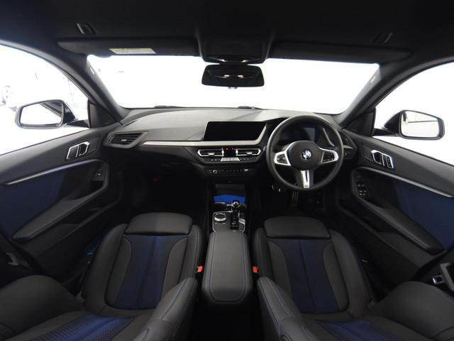 218iグランクーペ Mスポーツ ナビゲーションパッケージ LEDヘッドライト ワイヤレスチャージ ドライビングアシスト 運転席電動シート 弊社デモカー(5枚目)
