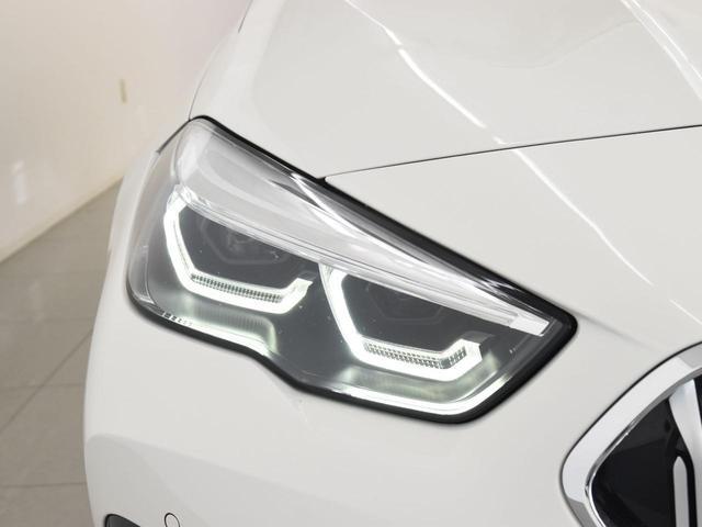 218iグランクーペ Mスポーツ ナビゲーションパッケージ LEDヘッドライト ワイヤレスチャージ ドライビングアシスト 運転席電動シート 弊社デモカー(7枚目)