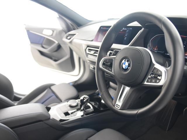 218iグランクーペ Mスポーツ ナビゲーションパッケージ LEDヘッドライト ワイヤレスチャージ ドライビングアシスト 運転席電動シート 弊社デモカー(13枚目)