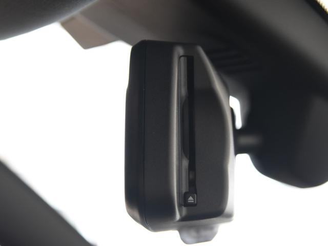 218iグランクーペ Mスポーツ ナビゲーションパッケージ LEDヘッドライト ワイヤレスチャージ ドライビングアシスト 運転席電動シート 弊社デモカー(31枚目)