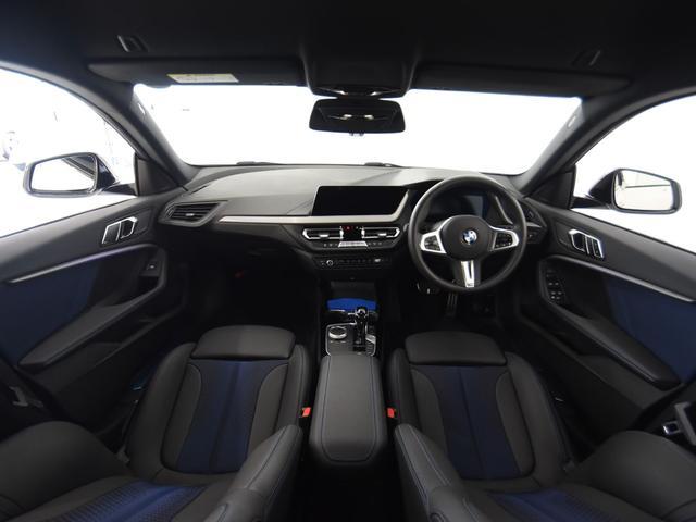 218iグランクーペ Mスポーツ ナビゲーションパッケージ LEDヘッドライト ワイヤレスチャージ ドライビングアシスト 運転席電動シート 弊社デモカー(51枚目)