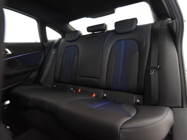 218iグランクーペ Mスポーツ ナビゲーションパッケージ LEDヘッドライト ワイヤレスチャージ ドライビングアシスト 運転席電動シート 弊社デモカー(53枚目)
