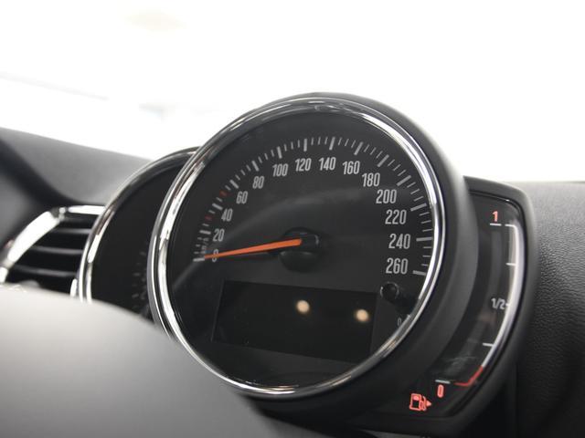 「MINI」「MINI」「ステーションワゴン」「鳥取県」の中古車29