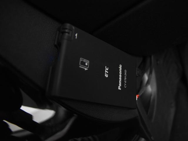 クーパーD クロスオーバー 後期 社外ナビゲーション フルセグ バックカメラ ETC 純正16インチアロイホイール(28枚目)