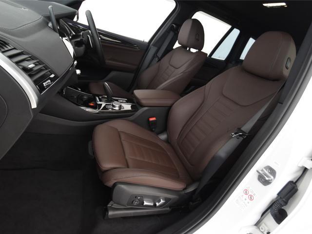 M40d 本革 ヘッドアップディスプレイ アンビエントライト トップビュー マルチディスプレイメーター Hifiスピーカー オートトランク ハイビームアシスタンス ドライビングアシスト フルセグ(11枚目)