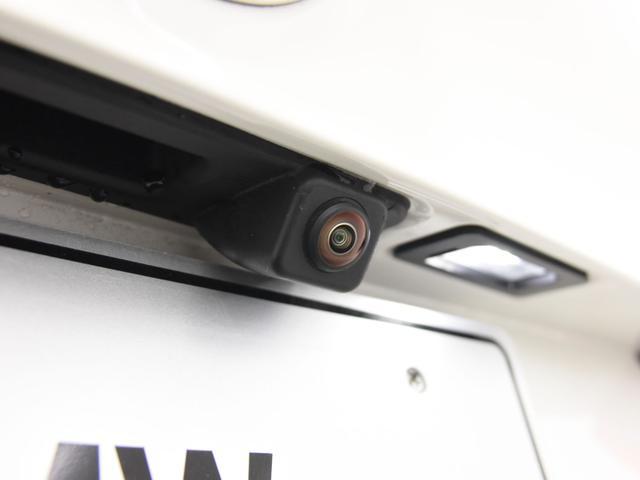 M40d 本革 ヘッドアップディスプレイ アンビエントライト トップビュー マルチディスプレイメーター Hifiスピーカー オートトランク ハイビームアシスタンス ドライビングアシスト フルセグ(29枚目)