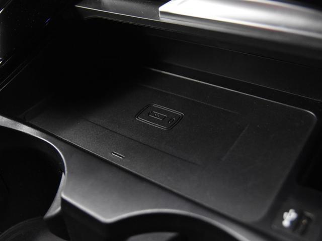 M40d 本革 ヘッドアップディスプレイ アンビエントライト トップビュー マルチディスプレイメーター Hifiスピーカー オートトランク ハイビームアシスタンス ドライビングアシスト フルセグ(33枚目)